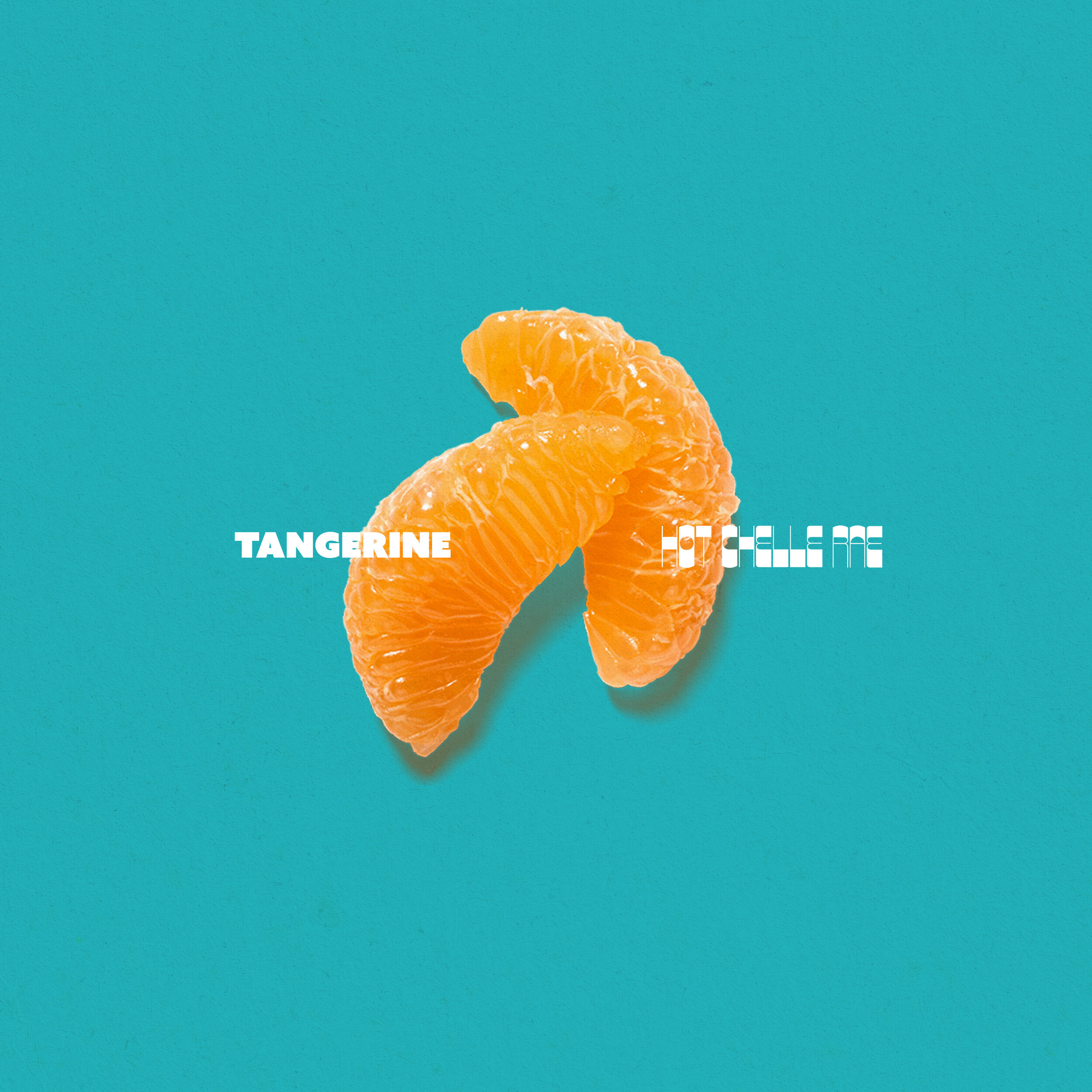 Image result for hot chelle rae tangerine